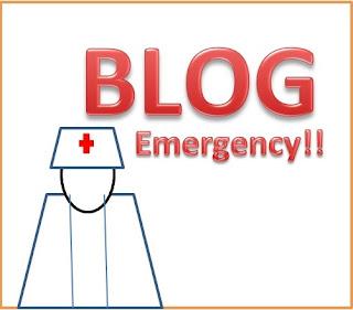 5 Cara Ampuh Menjaga Dan Mengecek Kesehatan Blog