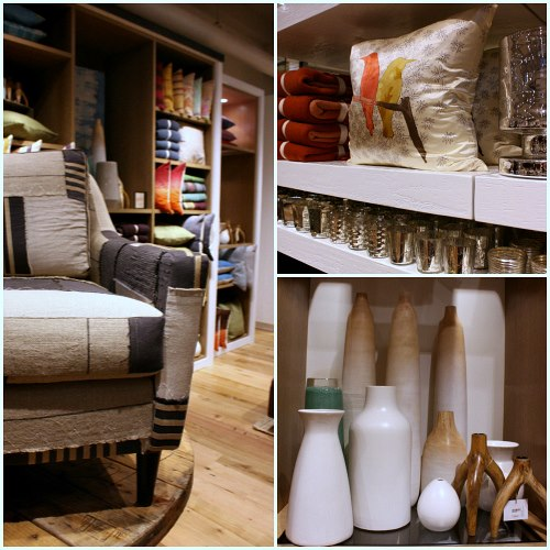 Life As We Know It Williams Sonoma Pottery Barn
