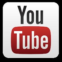 https://www.youtube.com/channel/UCUB6IOLrZI2XUKPDib_KIXQ