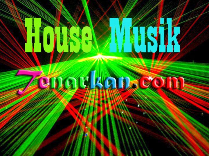 Download House Musik Dugem Non Stop Terpopuler 2015 Mp3