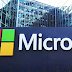 Microsoft is switching to SHA-2 for Windows updates