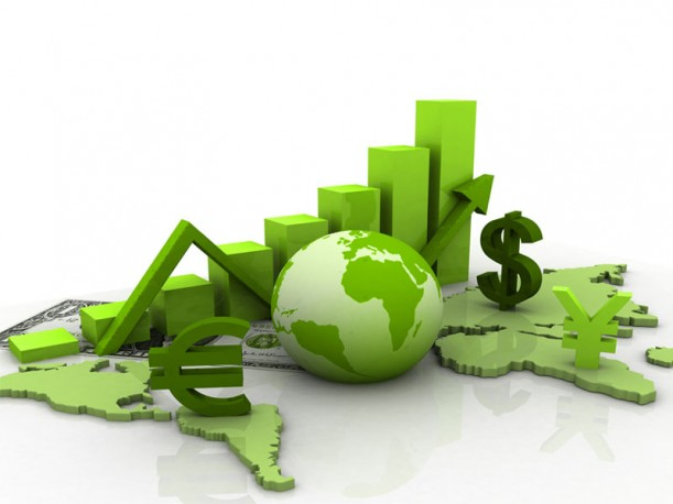 Contoh Proposal Ekonomi Syariah Contoh Skripsi Syariah << Contoh Skripsi 2015 Skripsi Ekonomi Pembangunan Usu Contoh Skripsi Ekonomi Pembangunan