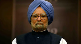modi-government-must-go-manmohan-singh