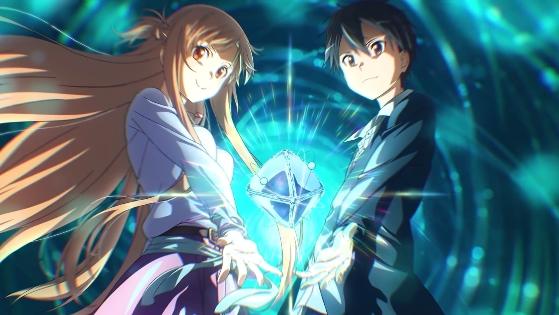 virtual-reality-seperti-anime-sword-art-online-akan-segera-dirasakan-para-gamers