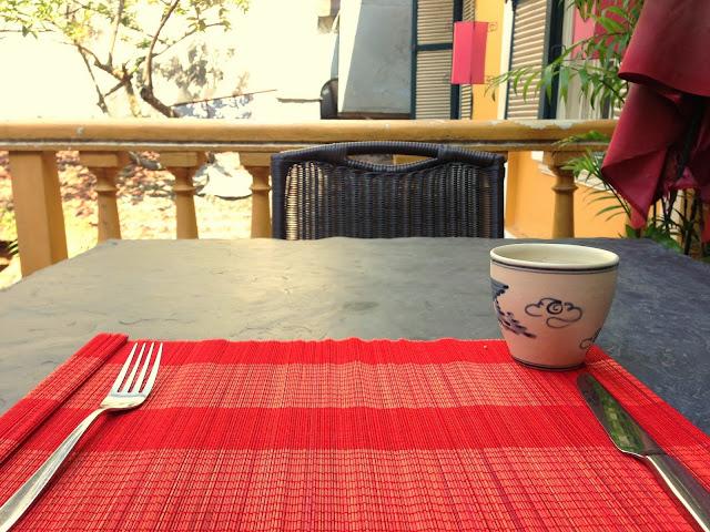 madame-hien-good-color マダムヒエンのテーブル