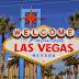 Travel vlog part 10 - Las Vegas
