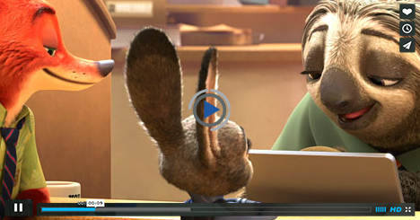 Download Zootopia Free Movie Online  Images