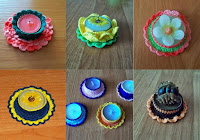 http://misiowyzakatek.blogspot.com/2013/10/tworze-bo-lubie.html