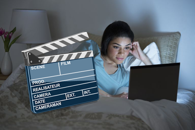 More than 1000 online movies can now be viewed online for free and legally on this page 1