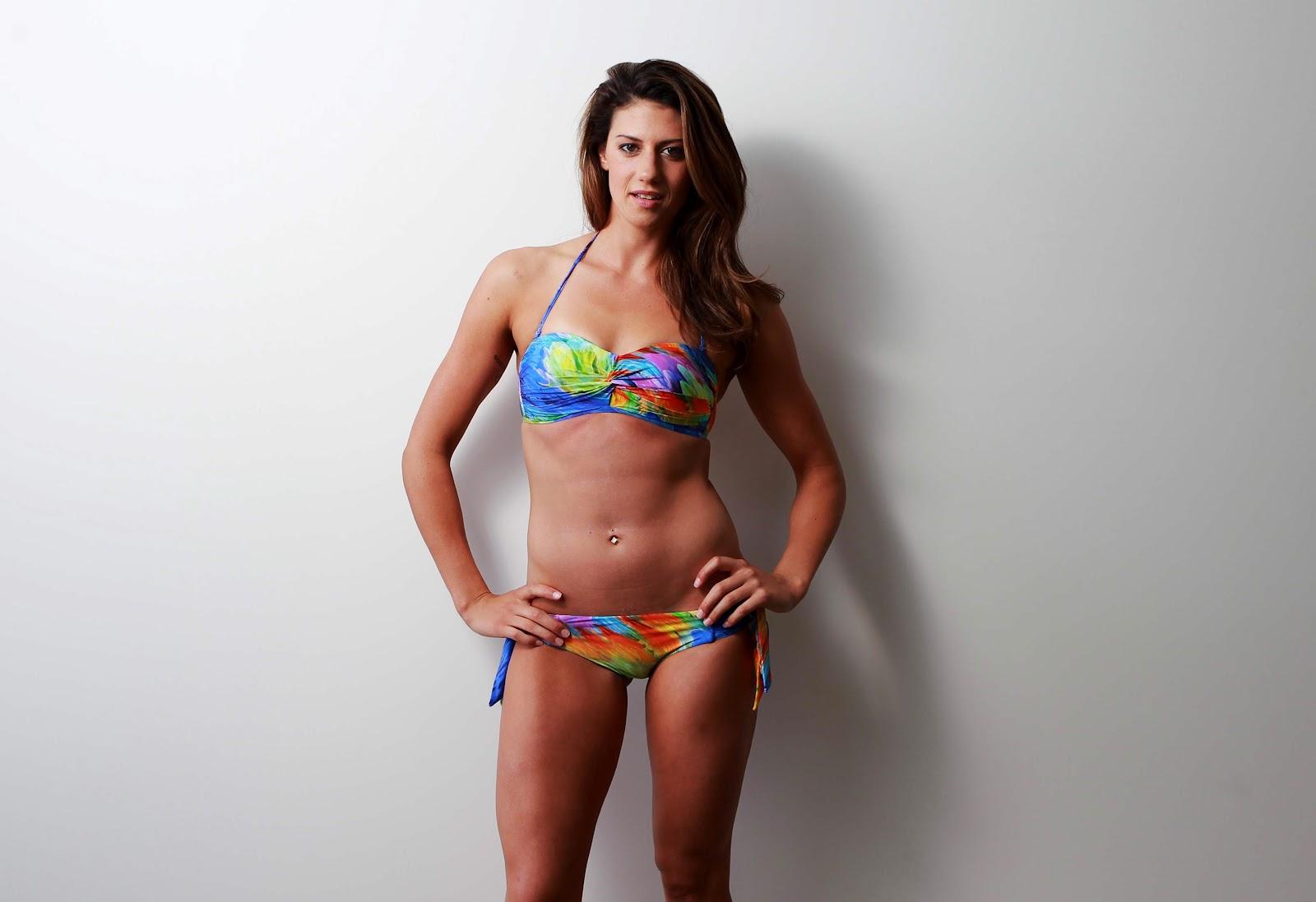 Stephanie Rice Naked Porn 83