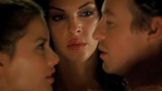 Mandy blank pornstar movies