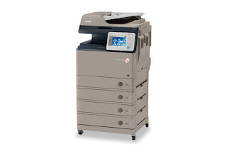 Canon imageRUNNER ADVANCE 400iF Driver Download Windows, Canon imageRUNNER ADVANCE 400iF Driver Download Mac