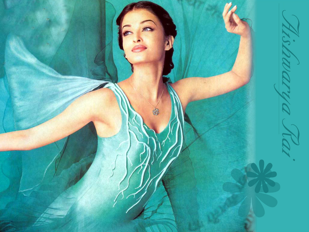 aishwarya rai sexy wallpapers - photo #27