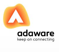 Ad-Aware 2019