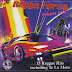 Reggae Force ® Reggae Hits (Álbum 1997)(AAC Plus M4A)