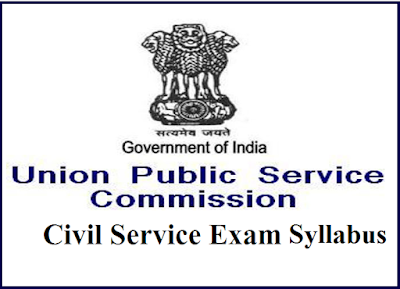 How to Prepare for Civil Services for Hindi Medium Students