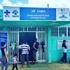 Bronca: USF do Gambá recusa-se a atender usuários do SUS.