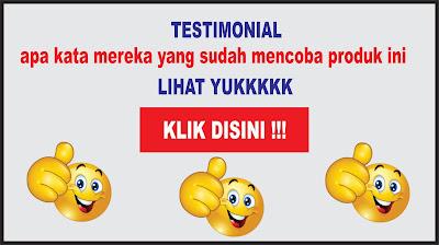 http://www.jagotinggi.com/p/testimonial.html
