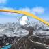 تحميل لعبة Verne: The Himalayas المنافسة لبوكيمون غو