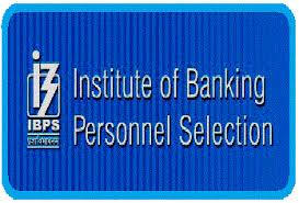 IBPS CWE Clerk 5 Admit Card 2020