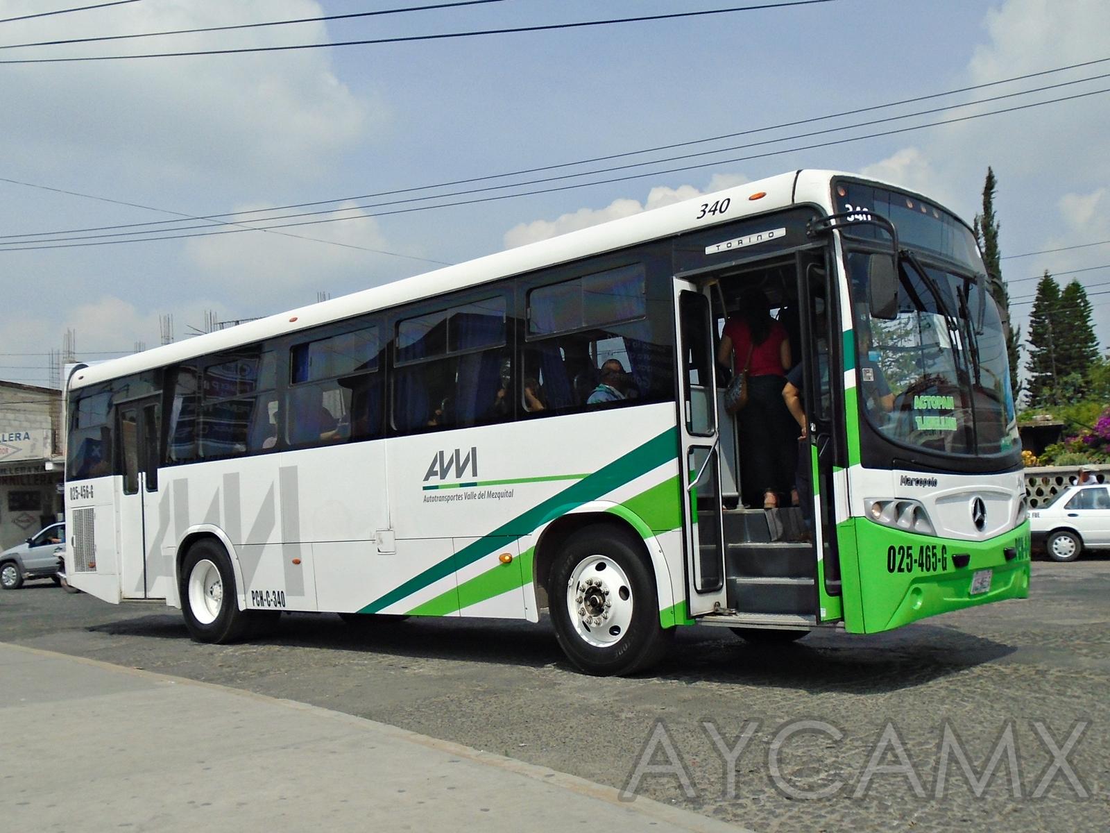 Aycamx autobuses y camiones m xico camiones hidalgo 67 for Mercedes benz com mx mexico