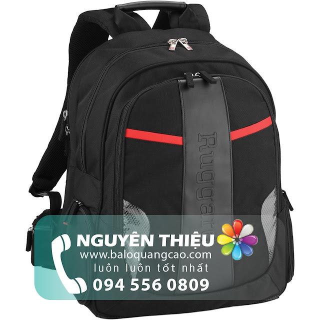 may-gia-cong-tui-xach-0945560809