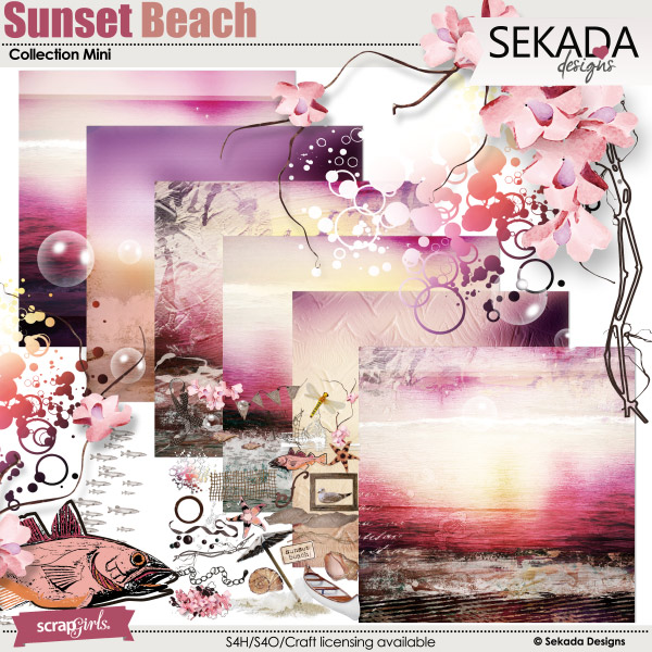 http://store.scrapgirls.com/Sunset-Beach-Collection-Mini.html