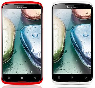 Lenovo-A820-8GB.jpg