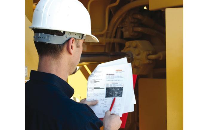 Para las organizaciones que tienen alineados sus procesos de mantenimiento a las mejores prácticas, es posible que los indicadores de mantenimiento estandarizados puedan darles un parámetro de comparación y medición con otras organizaciones. (Foto: Noria Latín América)