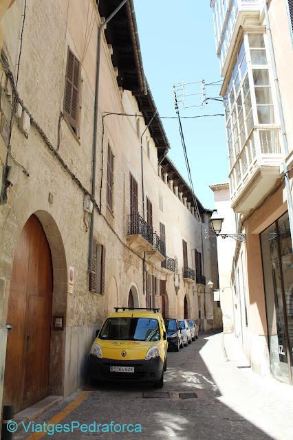 Mallorca medieval, turisme de sol i platja, Balears, Països Catalans