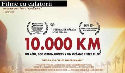 10 000km-poster.jpg