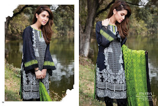al-zohaib-summer-lawn-printed-dresses-2017-collection-4