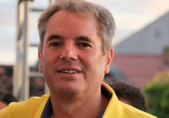MPF pede condenação de 45 anos para Celso Luiz por desvio de recursos de Canapi/AL
