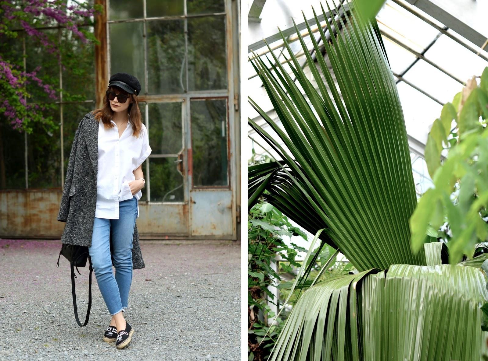 cammy blog | blogerka modowa | blogi o modzie | motywacja | coaching