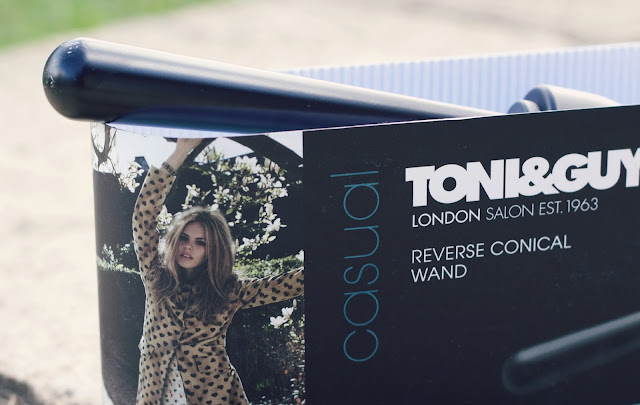 toni-guy-loose-waves