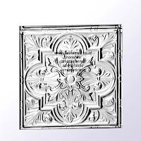 taman relief tukang taman surabaya XVII