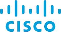 /2016/11/cisco-firmware-downloads-switches-550x.html