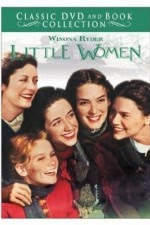Watch Little Women (1994) Megavideo Movie Online
