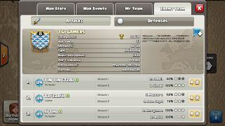 Clan TARAKAN 2 vs TGI GAMERS Myanmar, TARAKAN 2 Victory