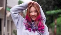 KISAH SUKSES YOUTUBER CANTIK BERDARAH KOREA HAN YOORA