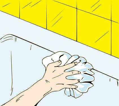 pulizia-lato-da-sigillare