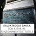 Bail In per Fallimento Bancario: Conti Correnti e Depositi Tutelati Fino a 100mila Euro