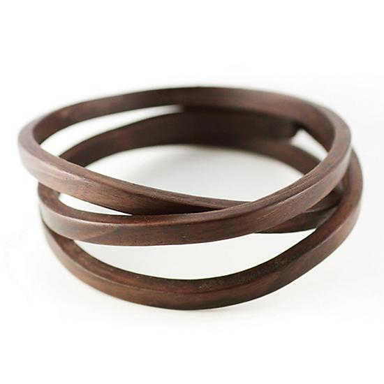 wooden for woman quality classic bracelet wings wood men bead bracelets item and high