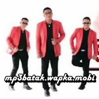 Style Voice - Banteng Senayan Dari Medan (Full Album)