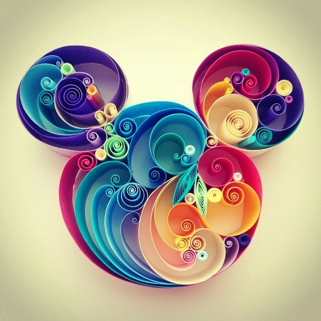 23-Never-Stop-Dreaming-Sena-Runa-Drawing-and-Quilling-a-match-made-in-Heaven-www-designstack-co