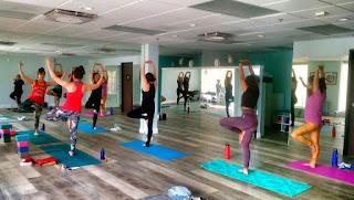 online yoga teacher training reviews