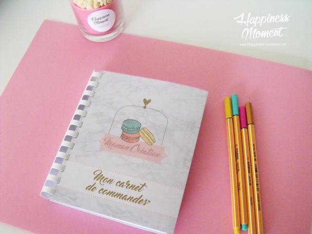 http://www.happiness-moment.fr/2017/09/joli-carnet-de-commandes-maman-creation.html