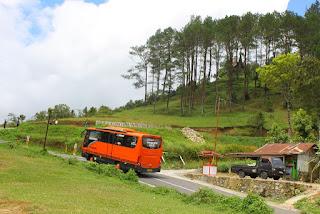 travelbuspariwisata-aw3576