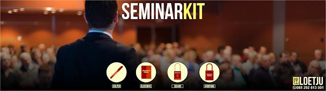 seminar%2Bkit-blog.jpg