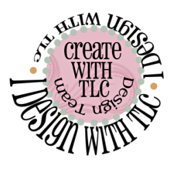 Create with TLC Design Team